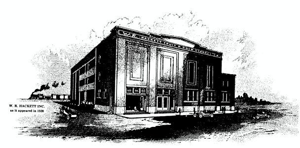 OLD_BUILDING