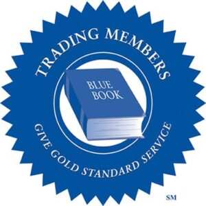 blue-book-trading-member-600x0